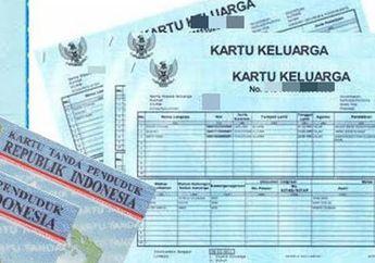 Bantuan Rp 1,2 Juta Cair April 2021 Cara Daftarnya Siapkan KTP dan KK