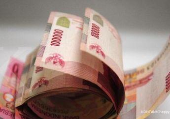 Bantuan Pemerintah Rp 3,55 Juta Dibagikan Daftarnya Siapkan KTP dan HP