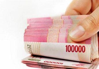 Soal Bantuan Rp 2,4 Juta, Pemilik Bengkel Rumahan Bilang Buat Tambahan Modal Ini