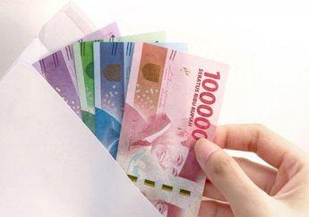 Siap-siap Daftar Bantuan Pemerintah dari Kartu Prakerja, Nih Syaratnya
