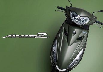 Wuih Motor Baru Saingan Honda BeAT Siap Dirilis, Harganya Bikin Penasaran