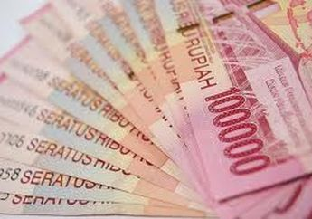 Dari HP Cek Penerima Bansos Tunai Rp 300 Ribu Per Bulan Cukup Ketik Nomor KTP