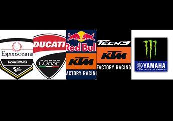 Udah Februari Nih, Saatnya Skuat MotoGP 2021 Launching, Siapa Duluan?