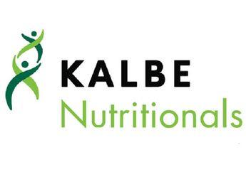 Kalbe Nutritional Buka 7 Posisi Lowongan Kerja, Lulusan SMA Bisa Daftar