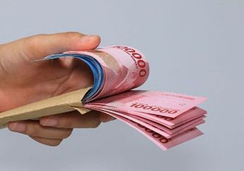 Asyik Bantuan Rp 2,4 Juta Bisa Dicairkan, Siapin Kartu ATM dan Lainnya