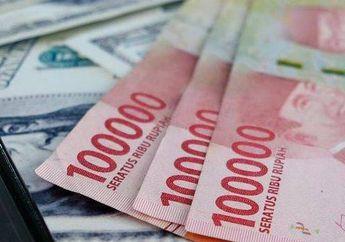 Bantuan Rp 300 Ribu Tanpa Potongan Cair Bulan Ini, Ceknya Pakai KTP