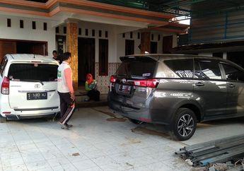 Warga Desa Mendadak Jadi Miliarder, 176 Unit Mobil Baru Diborong, Kok Bisa?