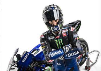 Maverick Vinales Khawatir Masalah Mesin Terulang Lagi di MotoGP 2021