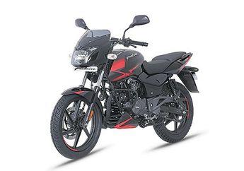 Motor Baru Mesin 180 Cc Resmi Meluncur, Harganya Setara Honda Scoopy