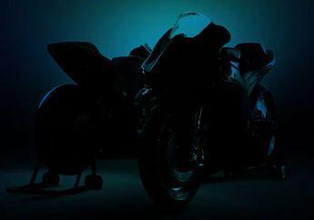 Nih Jadwal Launching Petronas Yamaha 2021, Valentino Rossi Siap Tampil