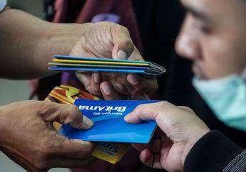 Segera Ajukan Pinjaman Tanpa Agunan dari Pemerintah Via BRI, BNI dan Mandiri Tersedia Rp 253 Triliun
