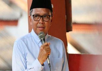 Gubernur Nurdin Abdullah Terseret Korupsi, Pernah Kasih Motor Listrik ke Anak Ini