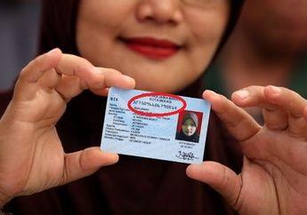 Dibagikan Bantuan Pemerintah Rp 300 Ribu Per Bulan Cek KTP Anda Apakah Terdaftar