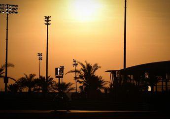 Catat, Ini Jadwal Tes Resmi Moto3, Moto2 Dan MotoGP Di Sirkuit Qatar