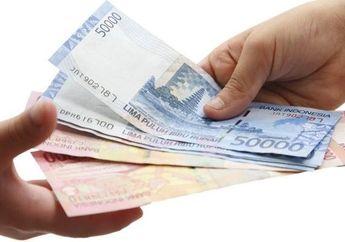 Trik Dapat Bantuan Pemerintah Rp 2,4 Juta Maret 2021, Daftar Pakai KTP