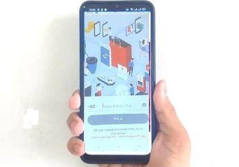Cepetan Ambil Pinjaman Online Tanpa Agunan Dari Pemerintah Cuma Isi Aplikasi dari Handphone