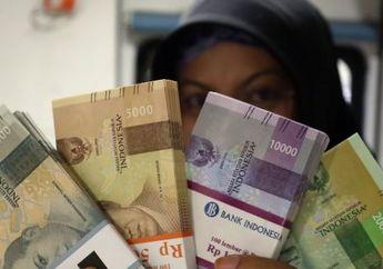 Bantuan Pemerintah Rp 3,5 Juta Disalurkan untuk 10.000 Penerima, Ketahui Cara Dapatnya