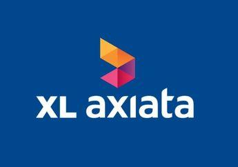 Buruan Disikat Paket Internet XL Unlimited 250 GB, Pilihannya Banyak