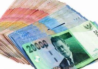 Bantuan Rp 300 Ribu Dibagikan Maret Ini Cek Namamu dari HP Sebelum Ke Kantor Pos