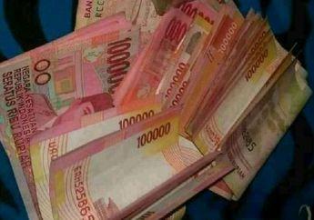 Buruan Isi NIK KTP dan Nama Ibu atau Bapak, Bantuan Rp 600 Ribu Siap-siap Cair Lagi