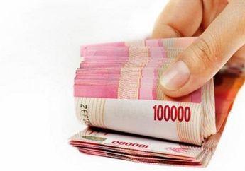 Asyik BLT Rp 1,2 juta Cair Lagi, Tambah 6 Bantuan Pemerintah Lainnya