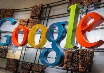 Buruan Kirim Lamaran Pekerjaan, Google Indonesia Lagi Buka Banyak Lowongan