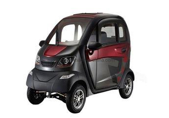 Harga Lebih Murah dari Yamaha NMAX, Ramah Lingkungan Punya Kecanggihan Lain