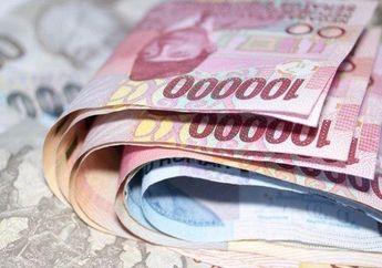 Masukkan Nomor KTP dan Nama Orang Tua, Bantuan Rp 600 Ribu Bakal Cair Lagi