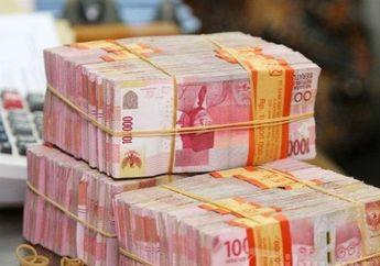 Buruan Ajukan Pinjaman Tanpa Agunan dari Pemerintah Lewat Bank BRI, BNI dan Mandiri