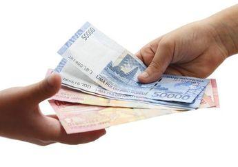 Cek Online Bantuan Rp 300 Ribu Bakal Ditransfer Lagi Tanpa Potongan