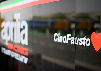 Waduh, Tim Balap Gresini Racing Terancam Hilang Dari Kelas MotoGP