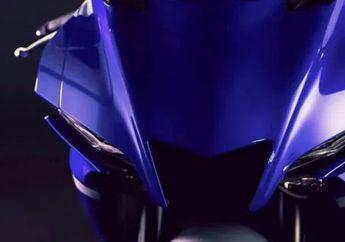 Rumor Motor Baru Yamaha R25 Bakal Meluncur di 2022, Siap Lawan Ninja ZX-25R?
