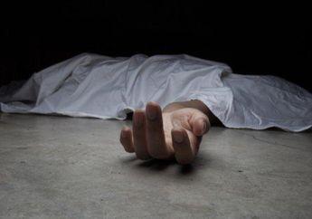 Gak Mau Anaknya Ditangkap Kasus Curanmor, Bapak Tewas Ditembak Polisi