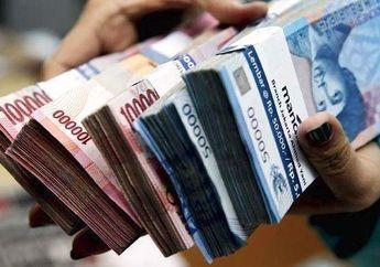 Sikat Pinjaman Tanpa Agunan Rp 100 Juta Dari Pemerintah Ajukan Lewat Bank BRI, BNI dan Mandiri