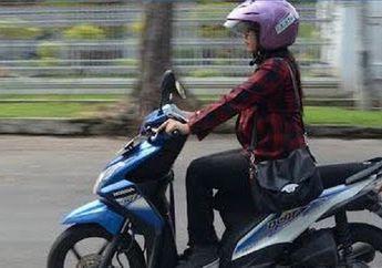 Street Manners: 3 Poin Pentingnya Jaket Buat Bikers, Masih Bandel?