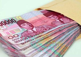 Cepetan Ambil di Bank BRI BNI atau Mandiri Uang Rp 100 Juta Pinjaman dari Pemerintah