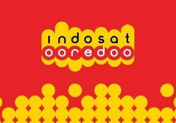 Diam-diam Indosat Kasih Internet Gratis Nih, Cara Dapatinnya Gampang