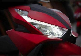 Rumor Motor Matic Baru Honda, Mesin 125 cc Mirip Honda Vario, Rilis di Vietnam?