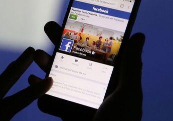 Awas Kena Mention Orang Gak Kenal Di Facebook Jangan Ngomel, Nih Solusinya Bro