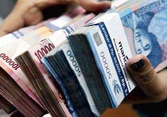 Dibagi-bagi Rp 100 Juta Per Orang Pinjaman Dari Pemerintah Ambil di Bank BRI, BNI dan Mandiri