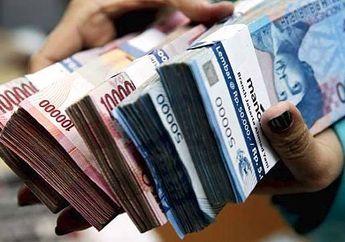 Cicilan Bisa Diatur Pinjaman Sampai Rp 500 Juta dari Bank BRI Lekas Ajukan