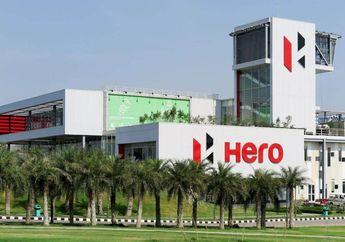 Pandemi Covid-19 di India, Hero MotoCorp dan Honda India Bangun Rumah Sakit Sementara