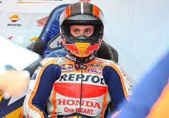 Nah Lo, Pol Espargaro Sakit Hati Sama Repsol Honda Gara-gara Hal Ini