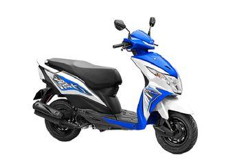 Motor Baru Saudara Honda BeAT Ada 3 Pilihan Warna, Harga Murah Banget