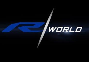Yamaha Luncurkan Video Teaser Motor Baru, Mungkinkah YZF-R7?