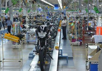 Yamaha India Tutup Pabrik Kirim Bantuan Untuk Atasi Covid-19 di India
