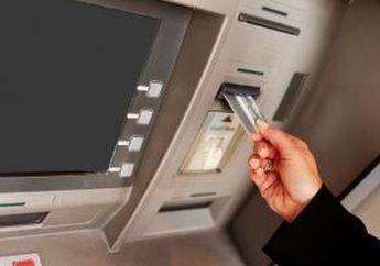 Catat Mulai Bulan Depan Jangan Sering Cek Saldo ATM Berakibat Tabungan Terkuras