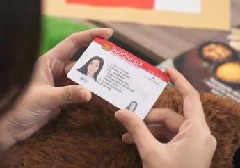 Enak Banget Perpanjang SIM dan Bayar Pajak Kendaraan Bisa Lewat Online