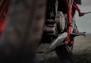 Siapa Bilang Pencinta Roda Dua Cuek Soal Sampah? Motoflow Rangkum Aksi Trash Responsibly Mereka