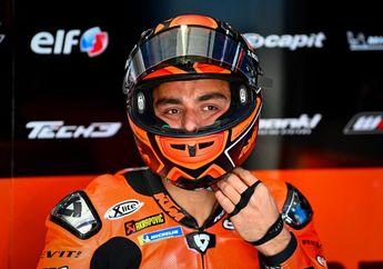 Duh, Juara MotoGP Italia 2019 Terancam Jadi Pengangguran Di 2022